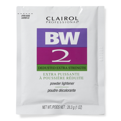 BW POWDER