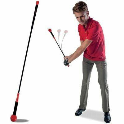 Golf Training Whip 48