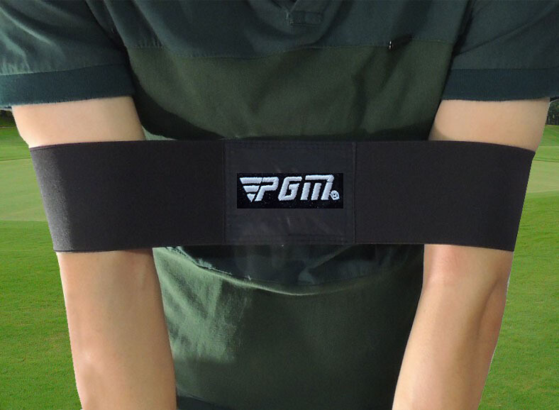 PGM Elbow Control Band