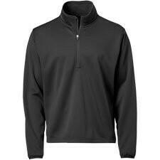 Golf Fleece Pullovers