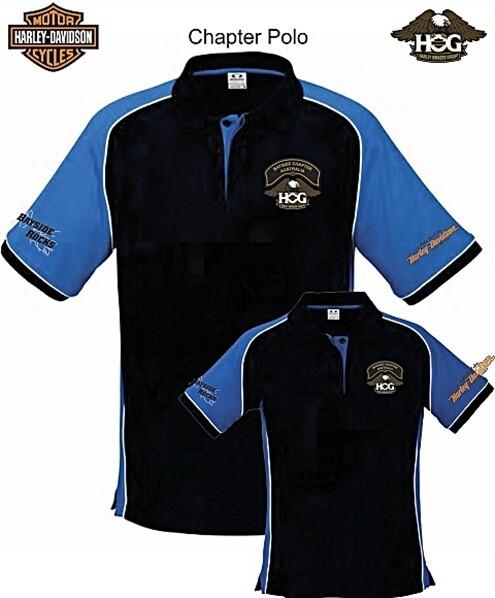 Men and Woman Club Shirt