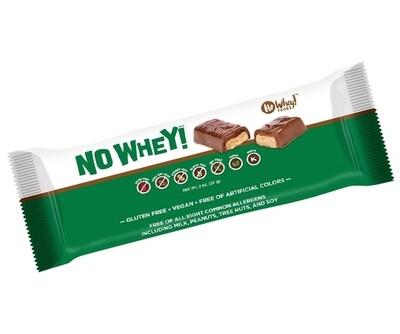 No Whey