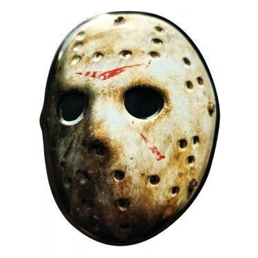 Friday the 13th™ Jason Mask