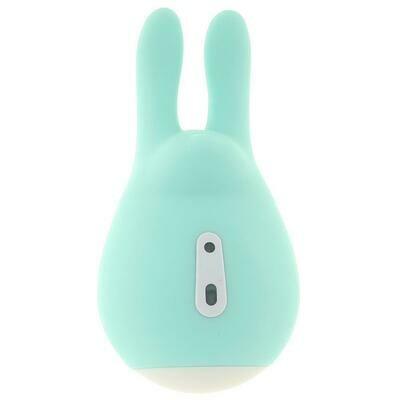 Bunny Clitoral Stimulator