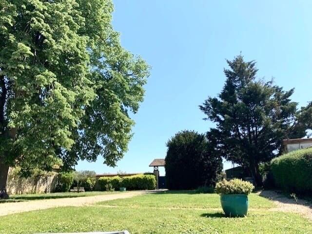 A Vendre Maison Normande proche Paris