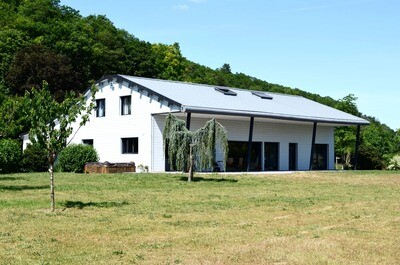 Maison à Vendre en Normandie