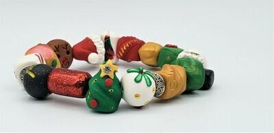Christmas Chunky
