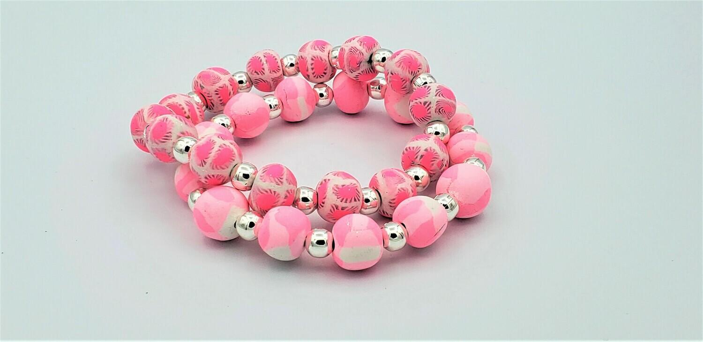 Light Pink Dainty