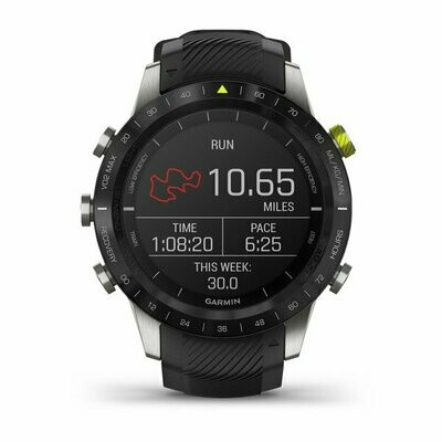 Garmin MARQ™ Athlete