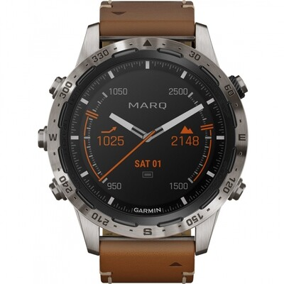 Garmin MARQ™ Adventure
