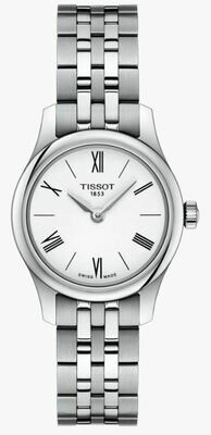 Tissot Tradition 5.5. Lady