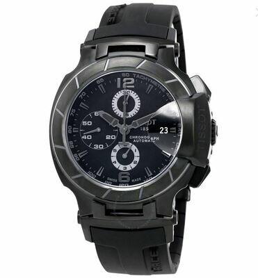 Tissot T-Race Chronograph Automatik