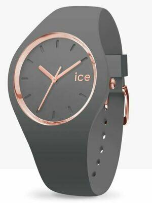 Ice Watch - ICE Glam Colour Grey Medium