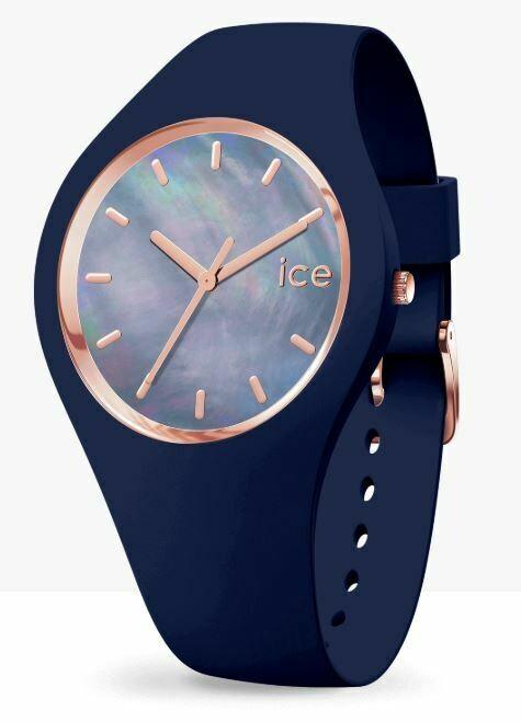 Ice Watch - ICE Pearl Twillight Medium