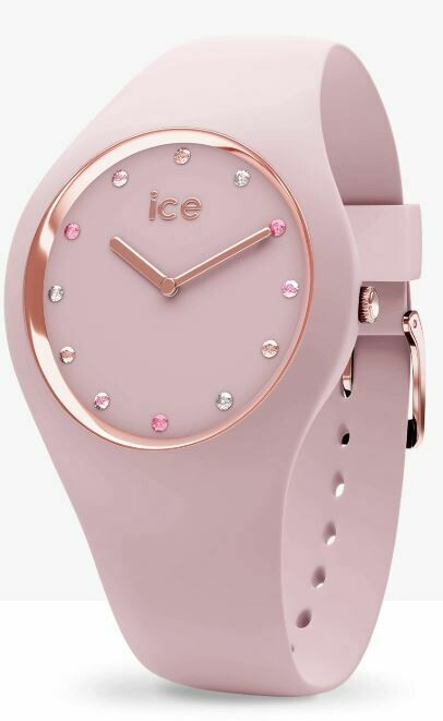 Ice Watch - ICE Cosmos Pink Shades Small