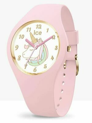 Ice Watch - ICE Fantasia Pink