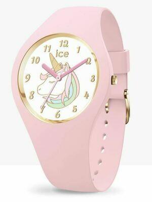 Ice Watch - ICE Fantasia Pink