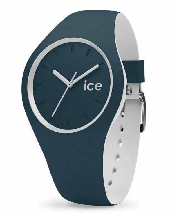 Ice Watch - ICE Duo Atlantic Small