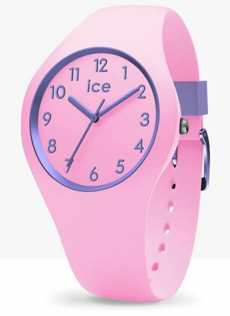 Ice Watch - ICE Ola Kids Princess Small