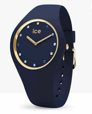 Ice Watch - ICE Cosmos Blue Shades Small