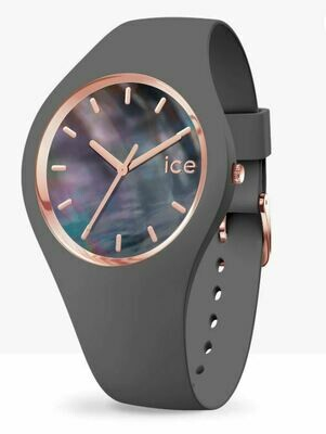 Ice Watch - ICE Pearl Grey Small