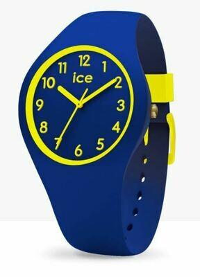 Ice Watch - ICE OLA Kids Rocket Blau