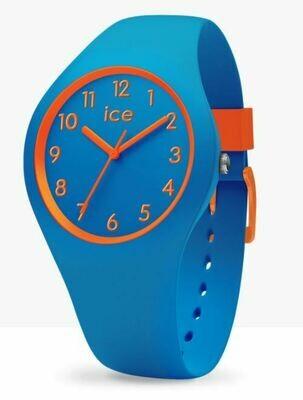 Ice Watch - ICE OLA Kids Robot Hellblau