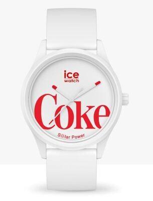 Ice Watch - White