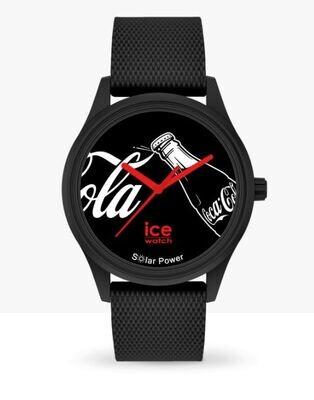 Ice Watch - Black
