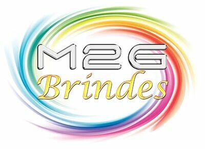 M2G Brindes