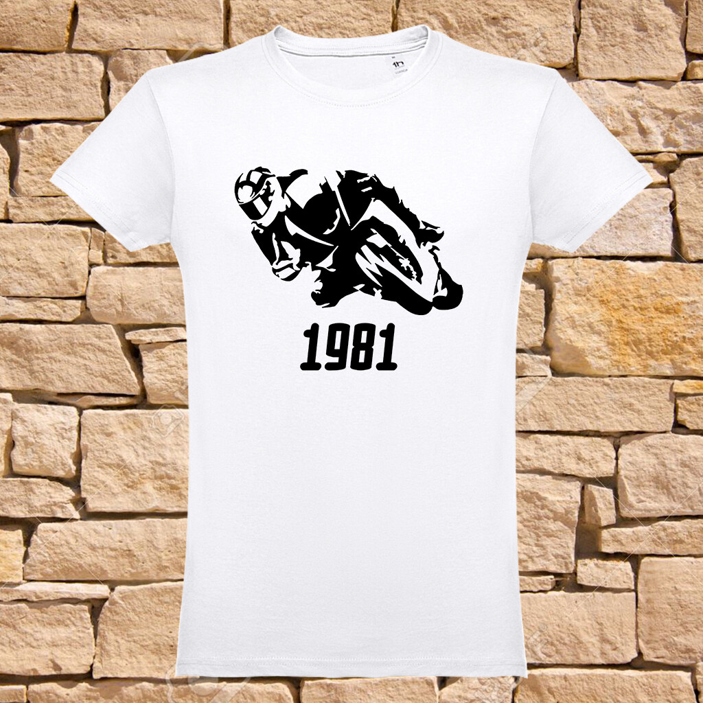 "T-Shirt ""Mota"""
