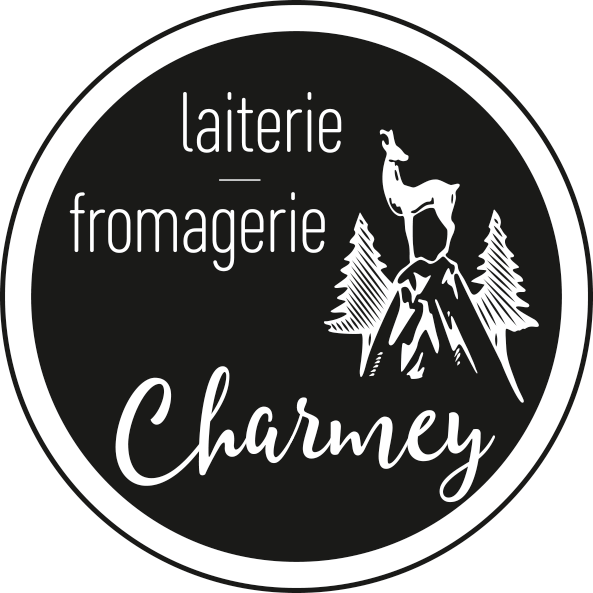 Laiterie-Fromagerie Charmey
