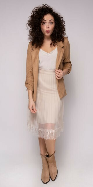 Skirt BELLUNO