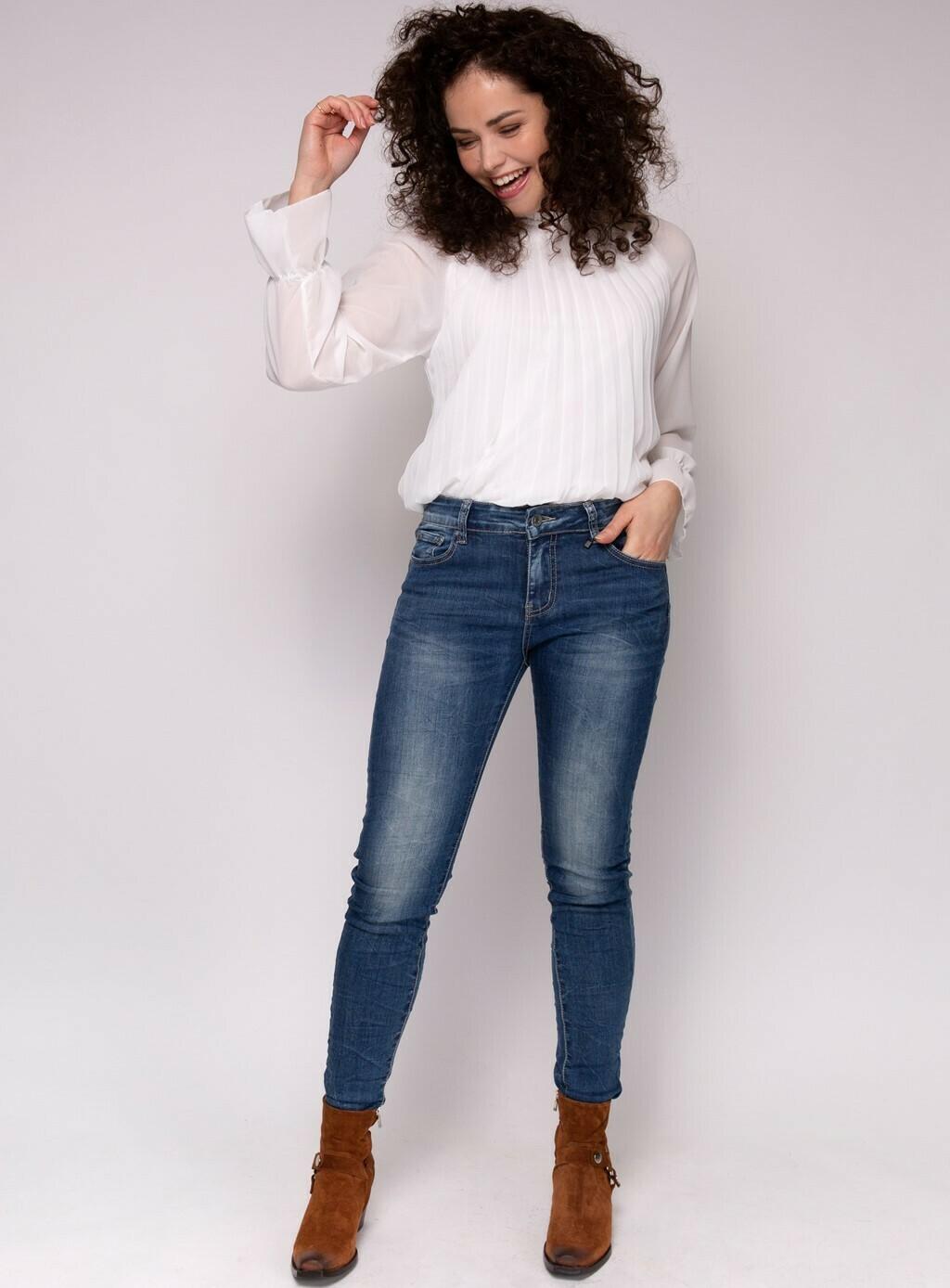 Jeans ARABBA