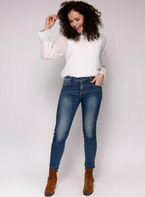 Jeans ARABBA - LAST ONE