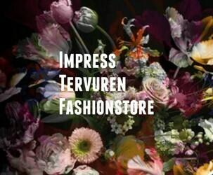 Impress Tervuren Fashionstore