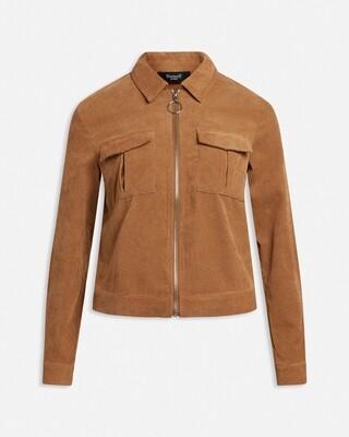 Jacket VESTER-JA
