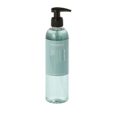 Hand soap Balance 300 ml