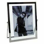 Photo frame Float