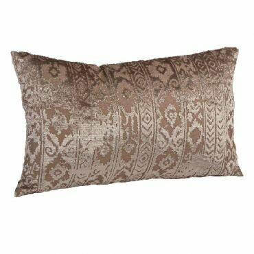Cushion Frederico