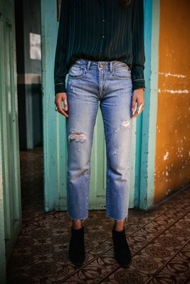 Jeans Loreen Denim