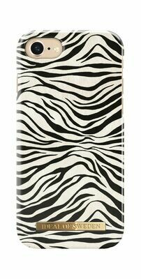 Zafari Zebra Fashion Case
