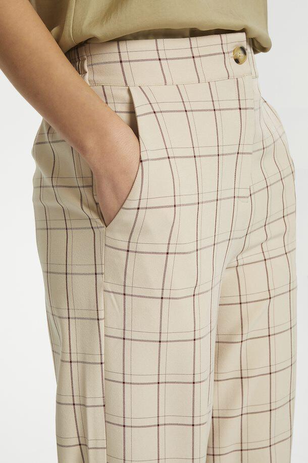 Pantalon BibiSZ