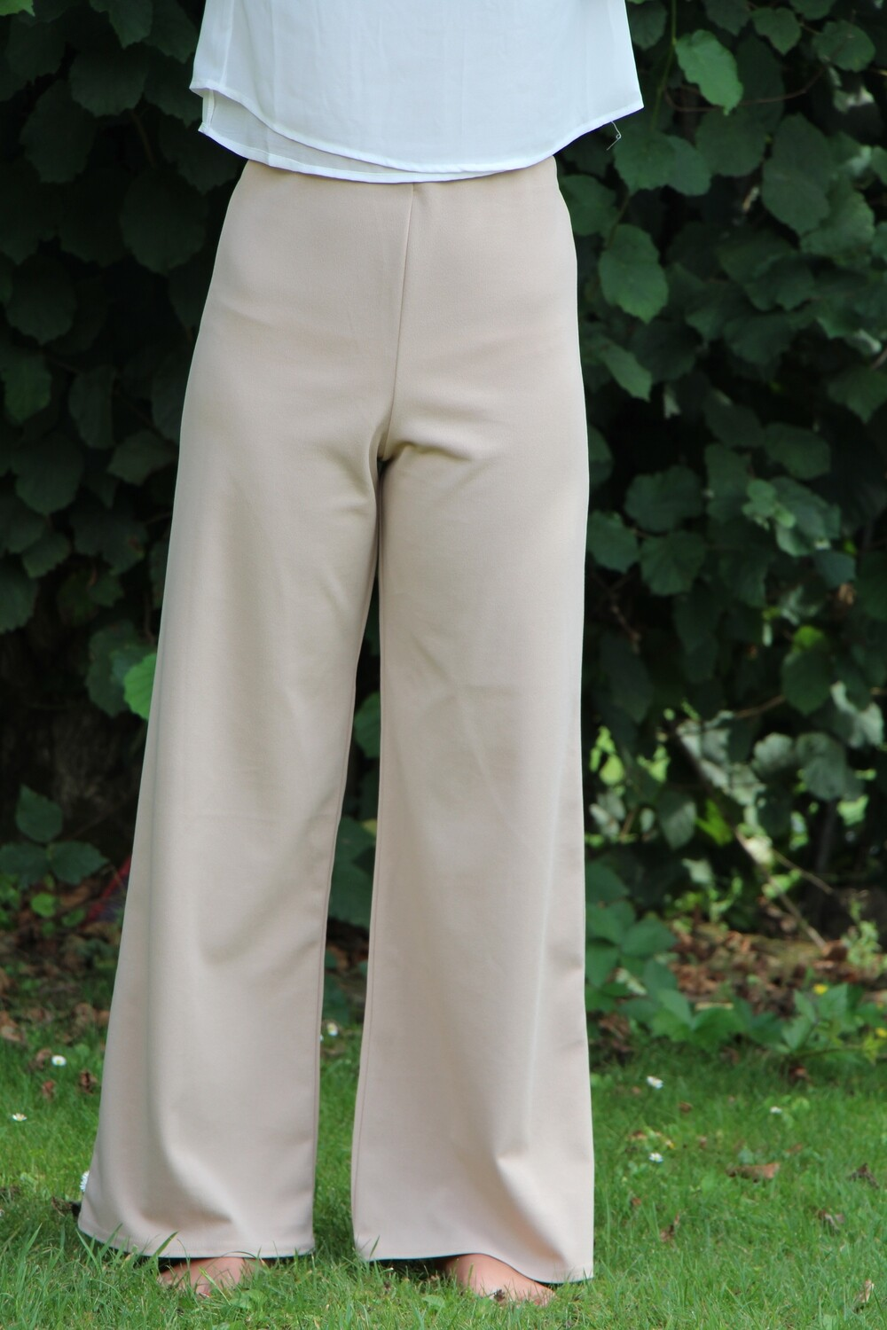 Trousers GLUT-PA.A