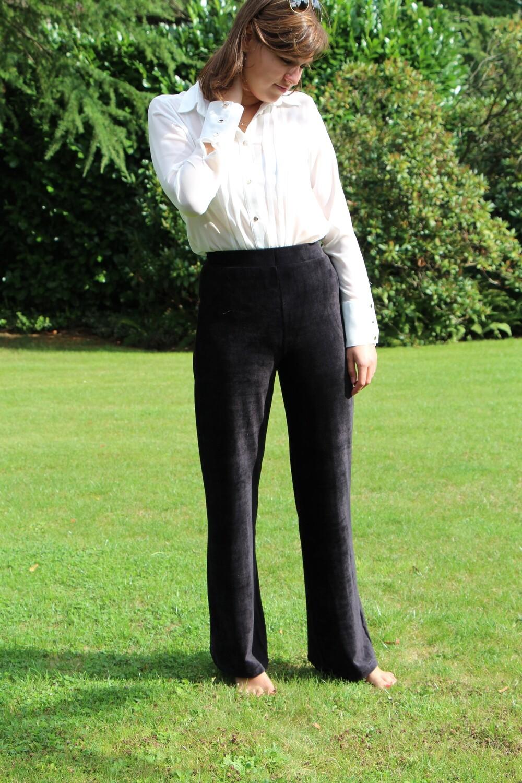 Pantalon EMA-PA