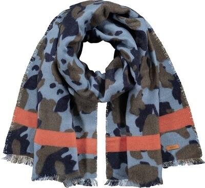 Cosenza scarf