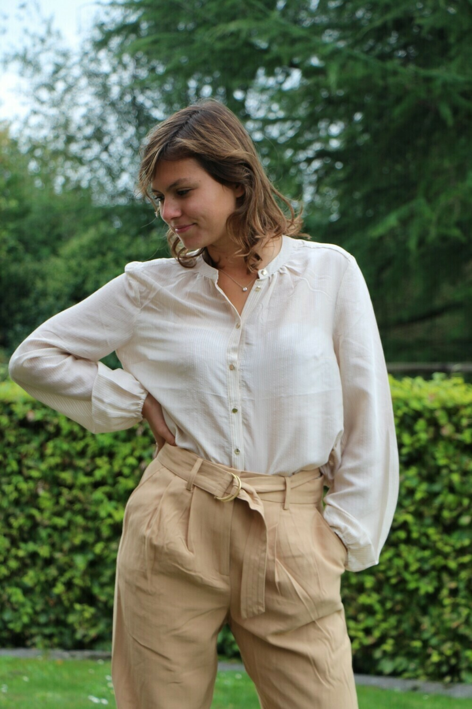 Skirt CharlizeSZ