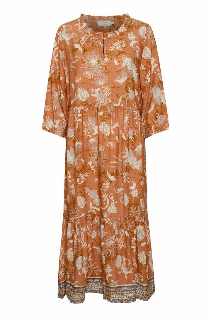 CRJohui Dress
