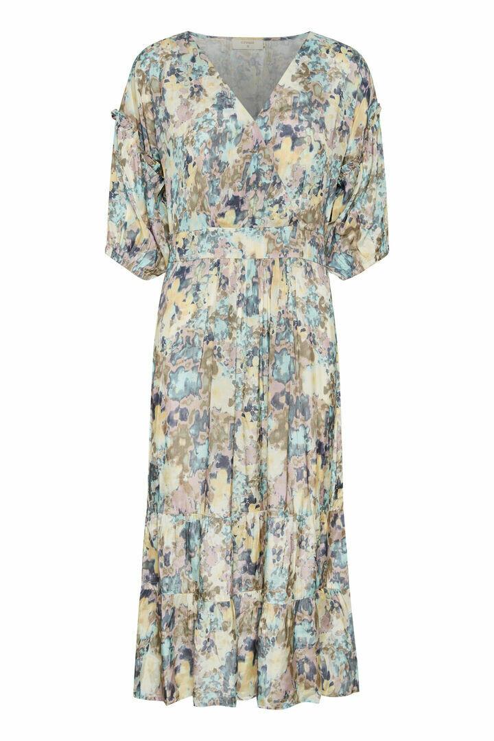 CRDusta Dress