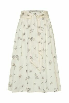 CRMenorca skirt